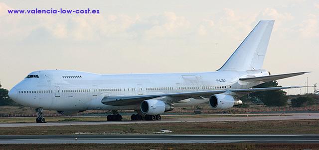 747-1