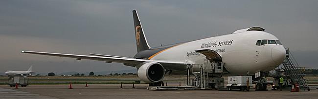 767-ups.jpg
