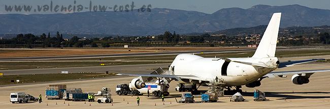 747 Sorolla
