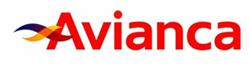 avianca express abre oficina en valencia