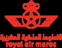 200px-RoyalAirMarocLogoSmall-1