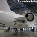 CRJ200 EC-IKZ