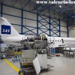 CRJ200 que ha operado para SAS