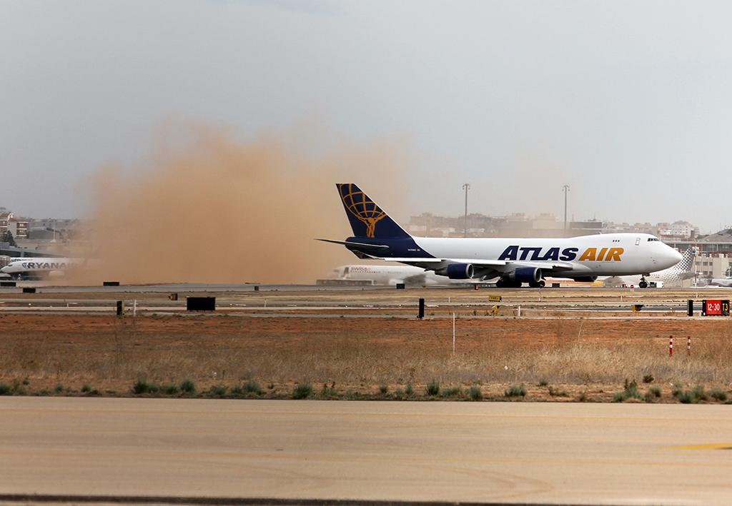 747atlas2014-01