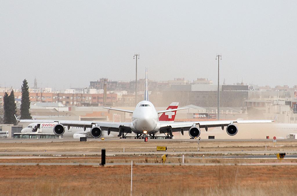 747atlas2014-02