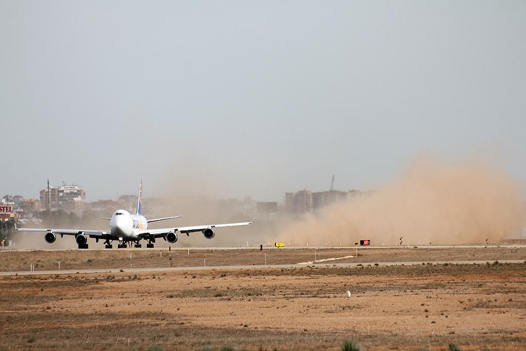 747atlas2014-03