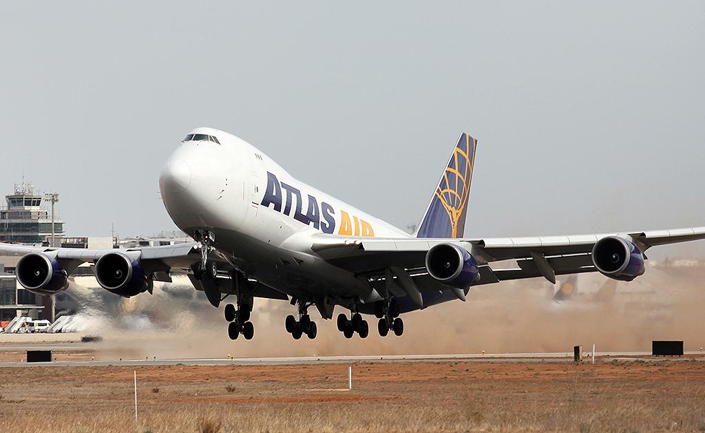 747atlas2014-04