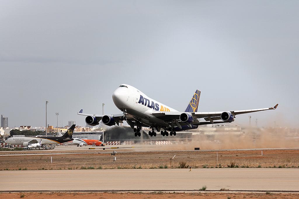 747atlas2014-05