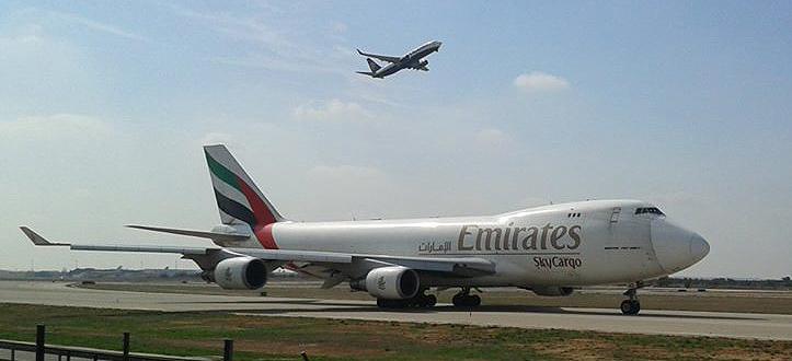 emirates-b747-04-2014