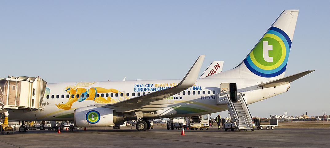 transavia7370