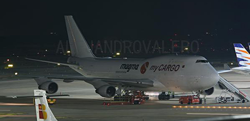 747-act-2014-1