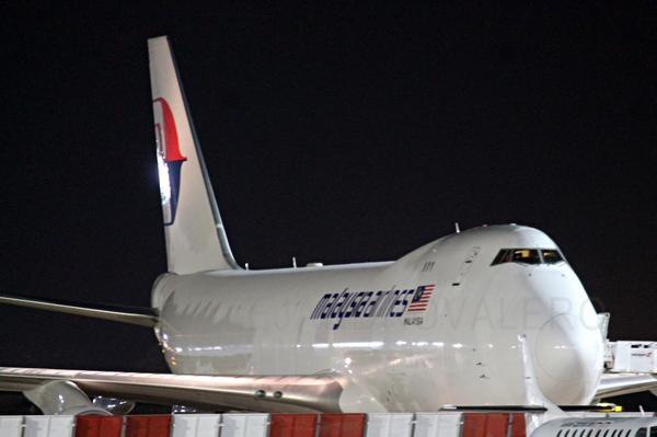 747malaysian2014-01