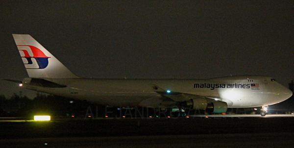 747malaysian2014-02