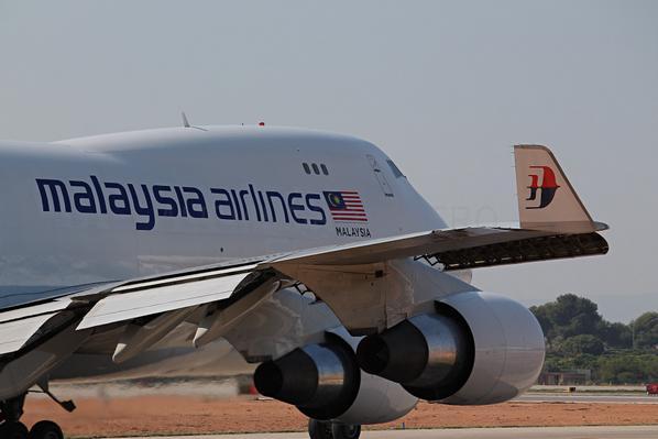 747malaysian2014-04