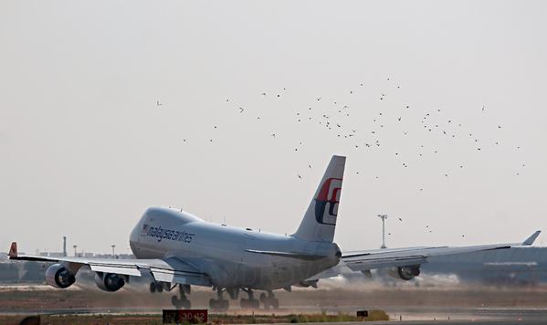 747malaysian2014-05