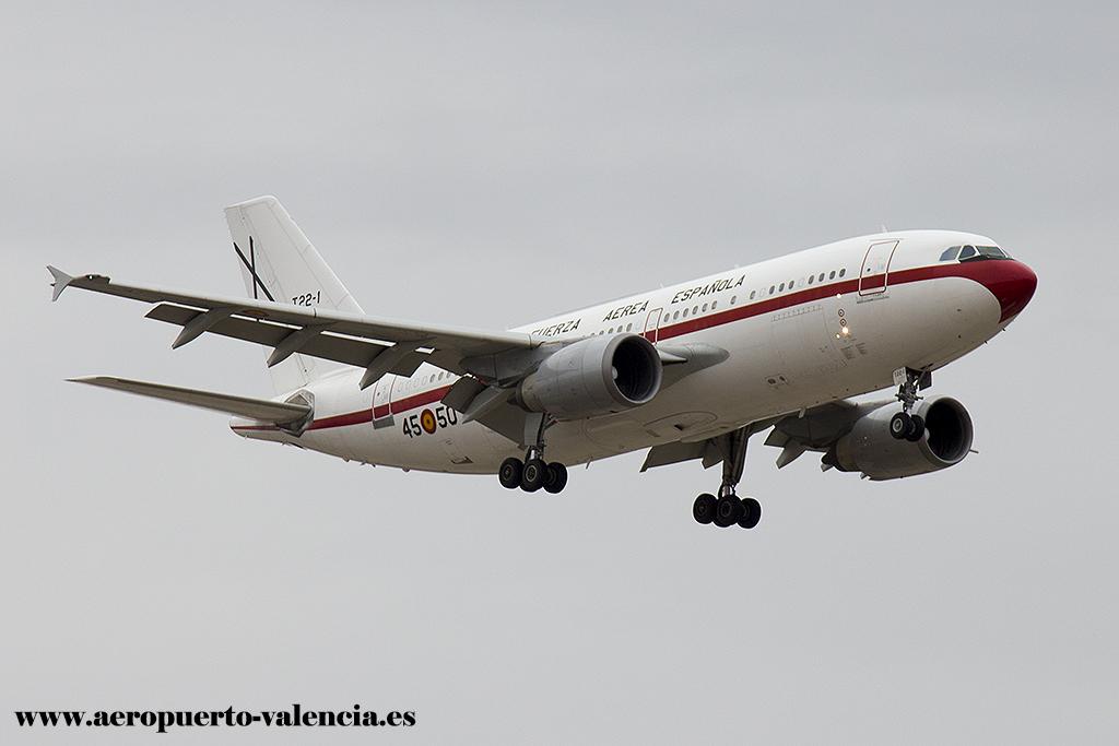 A310-FAE-feb2015-1