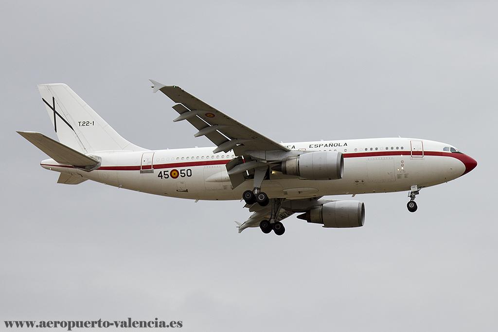 A310-FAE-feb2015-2