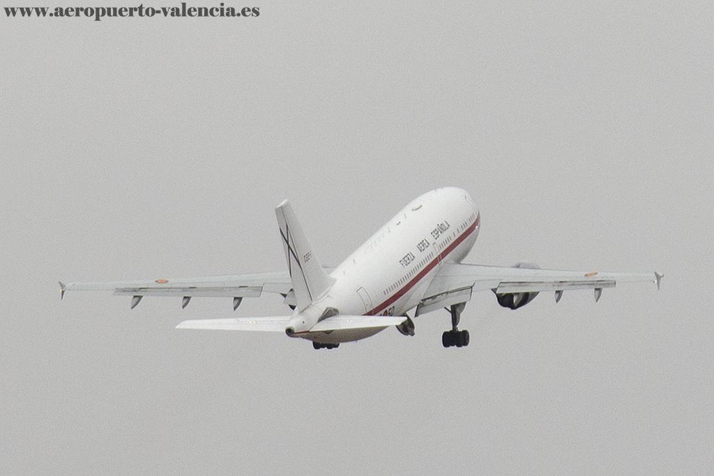 A310-FAE-feb2015-3