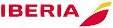 iberia-new-logo-large