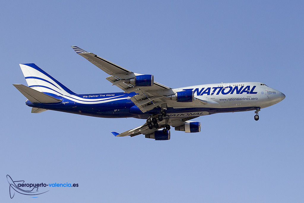 b747national-02