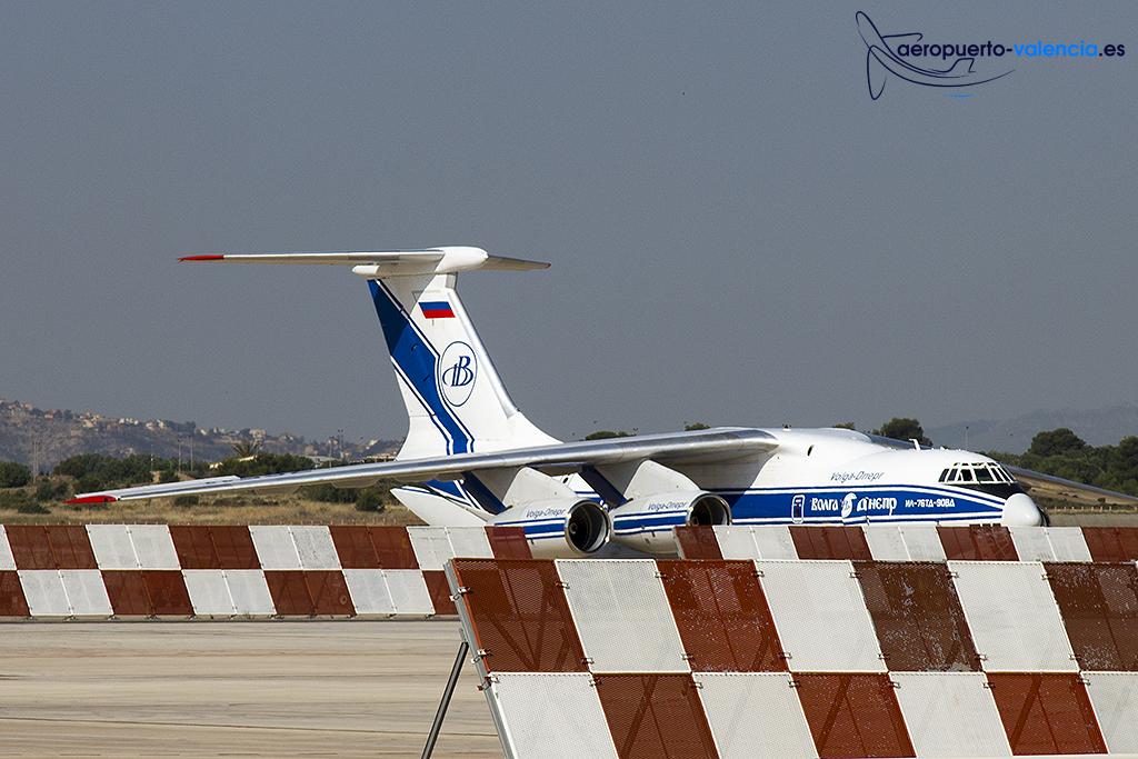 b747national-05