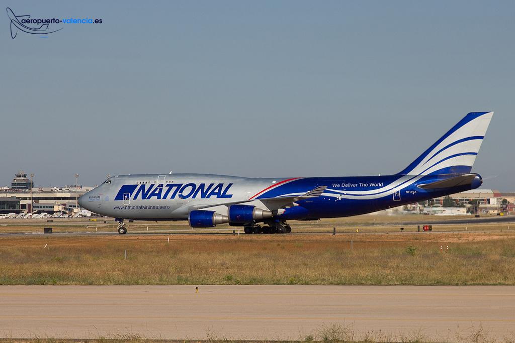 b747national2-05