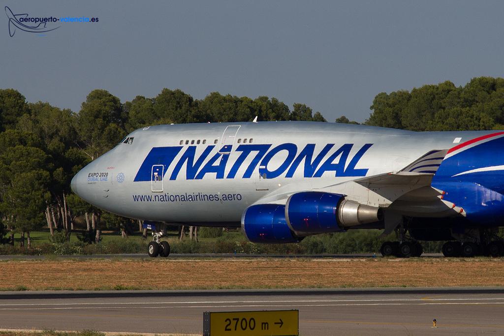 b747national2-07