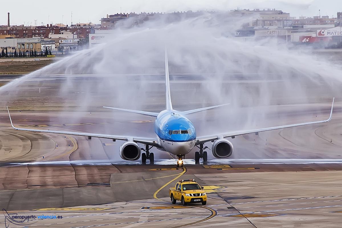 KLM-2016-01
