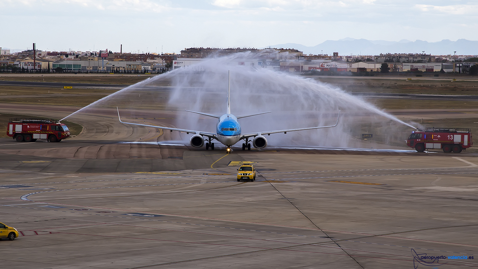 KLM-2016-02