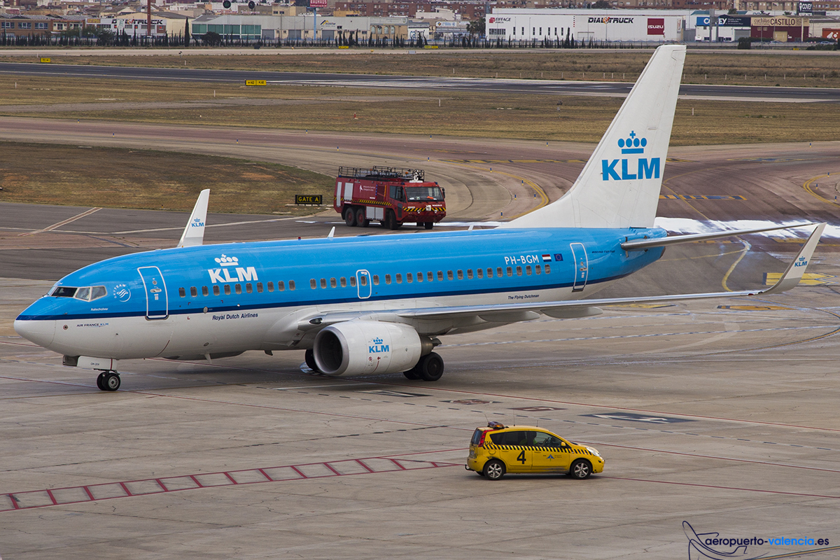 KLM-2016-03