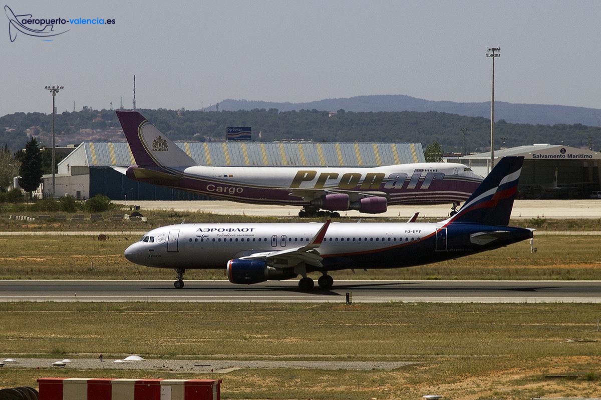 aeroflot01