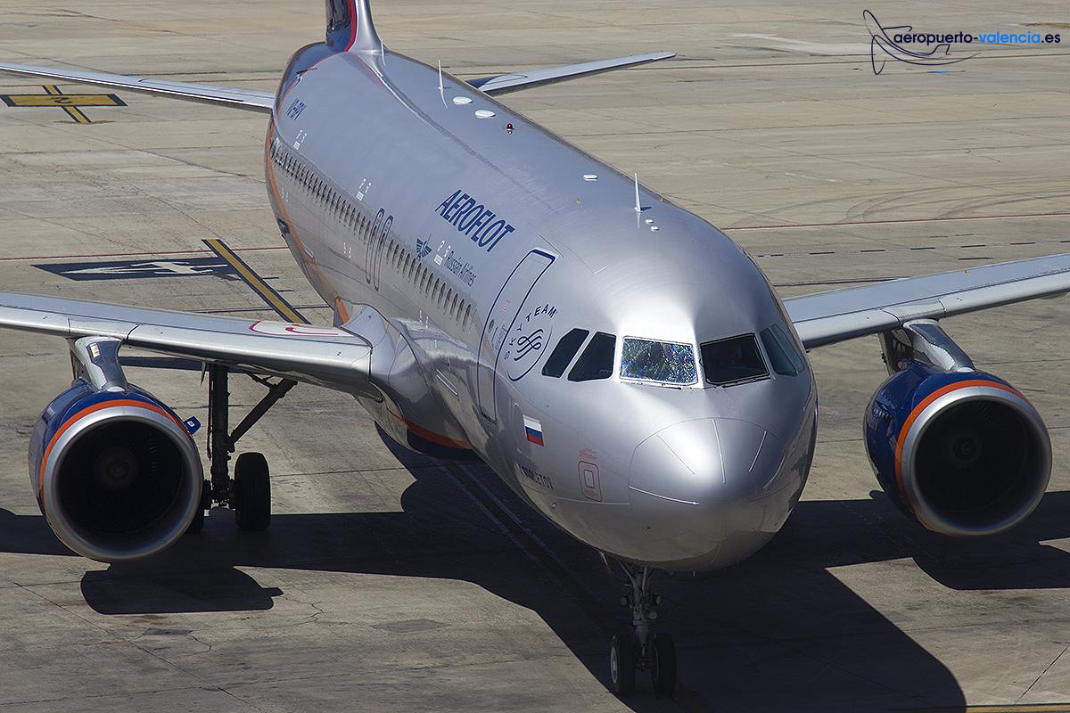 aeroflot05