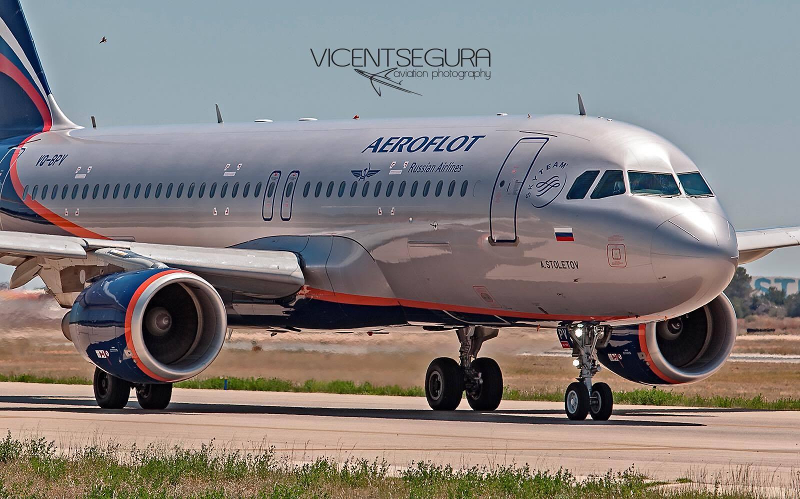 aeroflot08