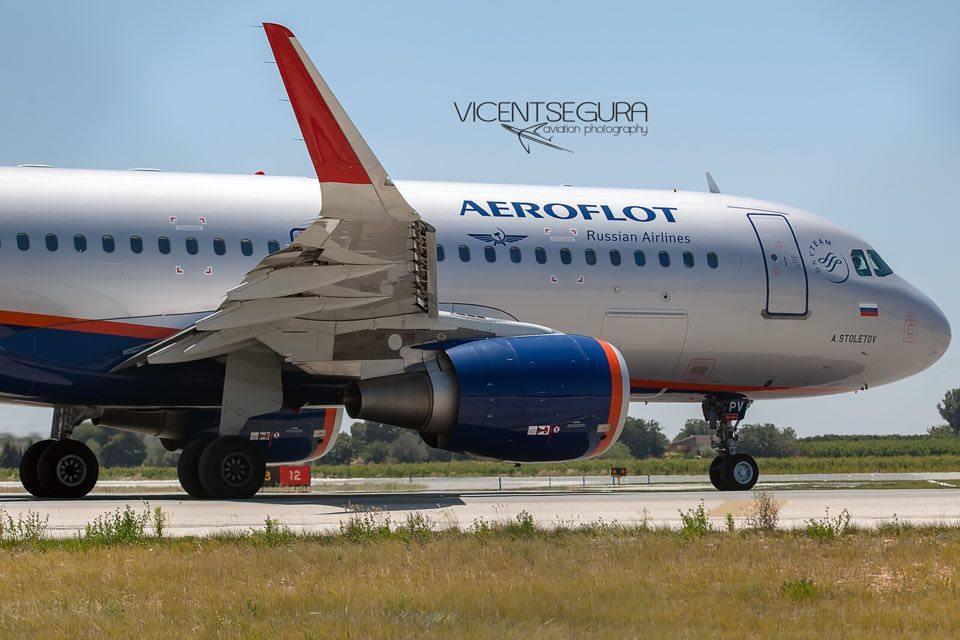 aeroflot09