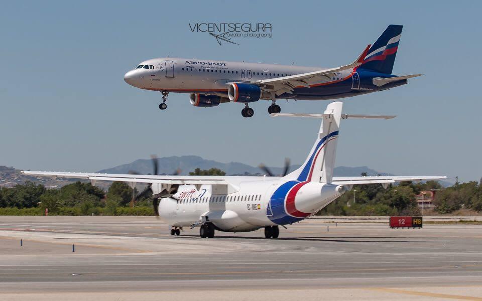aeroflot10