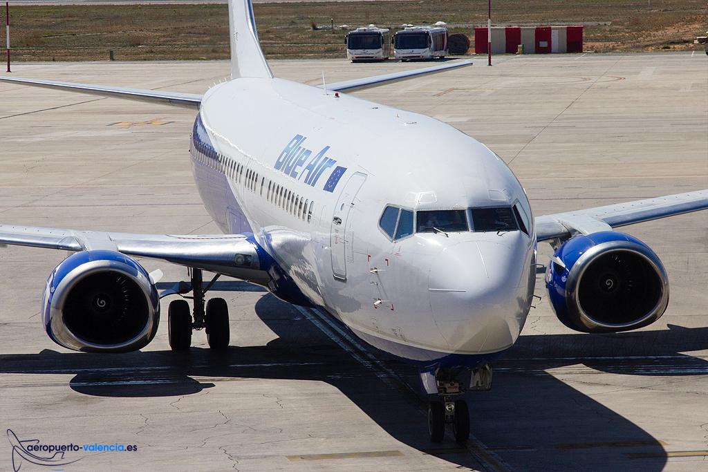 blueair-06