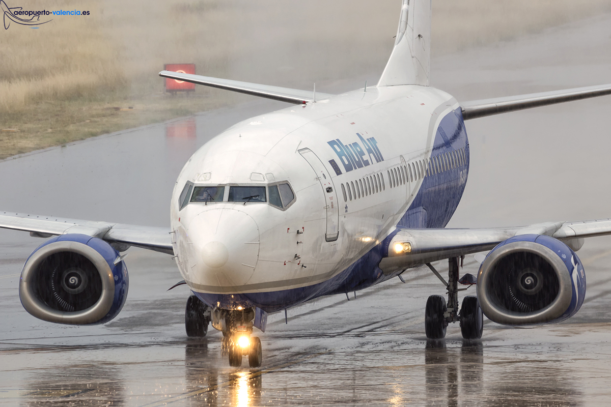 Blue_Air_Iasi03