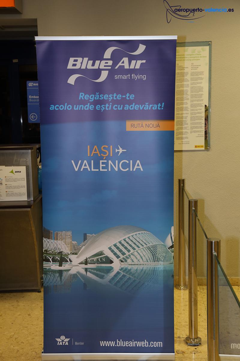 Blue_Air_Iasi05